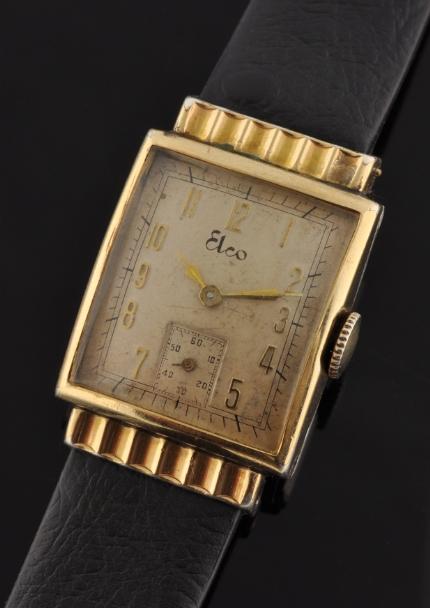 Elco Vintage 1950's ...