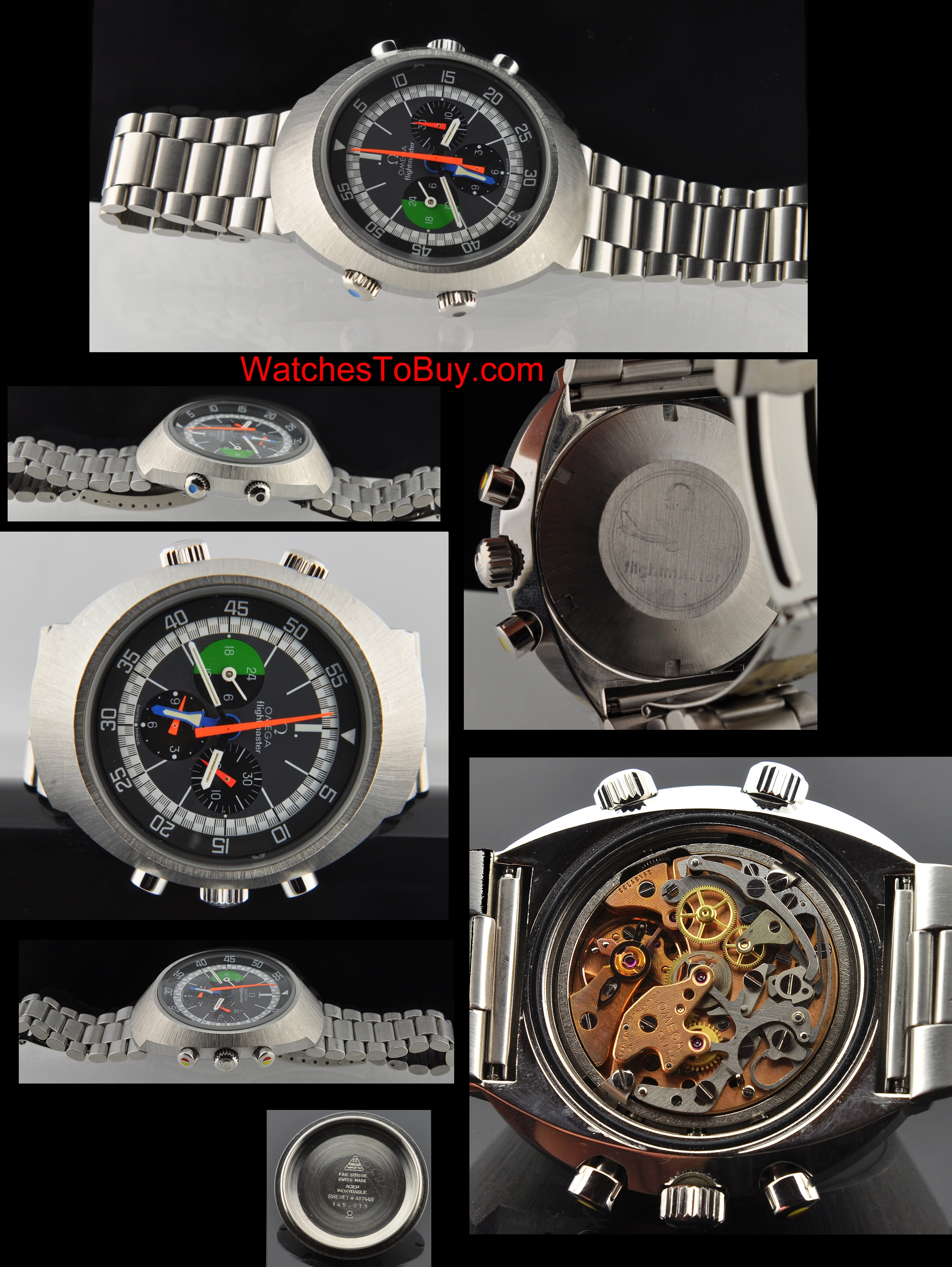 watches caliber omega vintagecaliber ios seamaster products ref