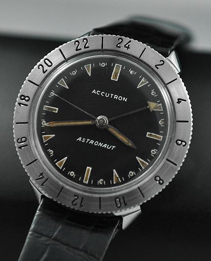 AccutronAstronauts