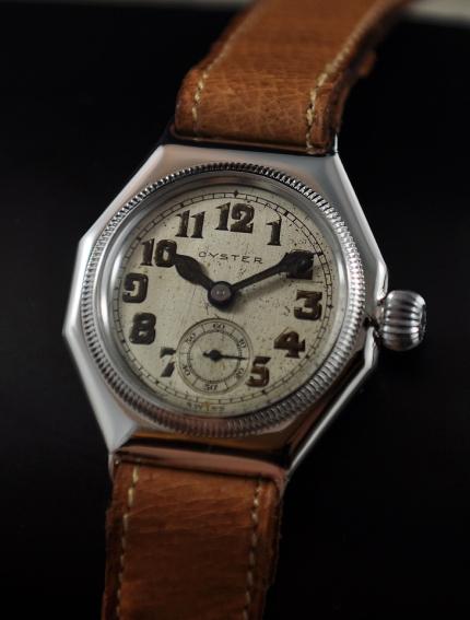Rolex1072s