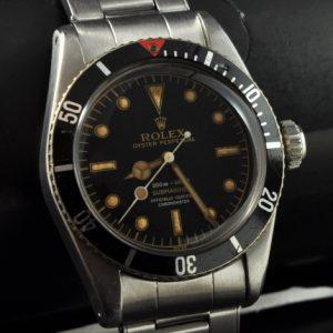 Rolex6538Submariners