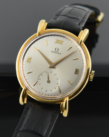 Omega18Watchs