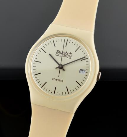 Swatch1984
