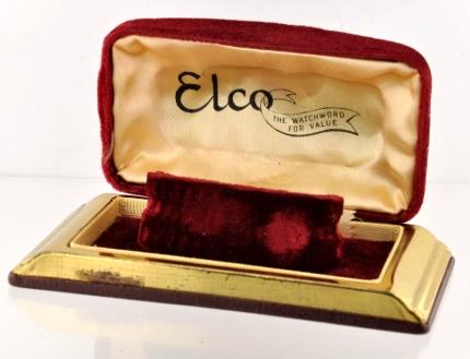 ElcoBoxs