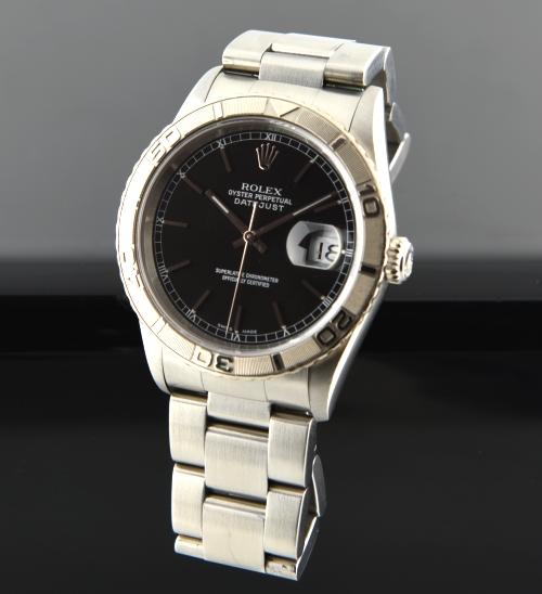 Rolex16264s