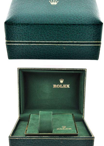 RolexSubBoxs