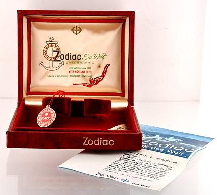 ZodiacBoxs