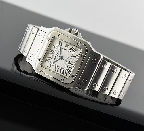 Cartier2319s