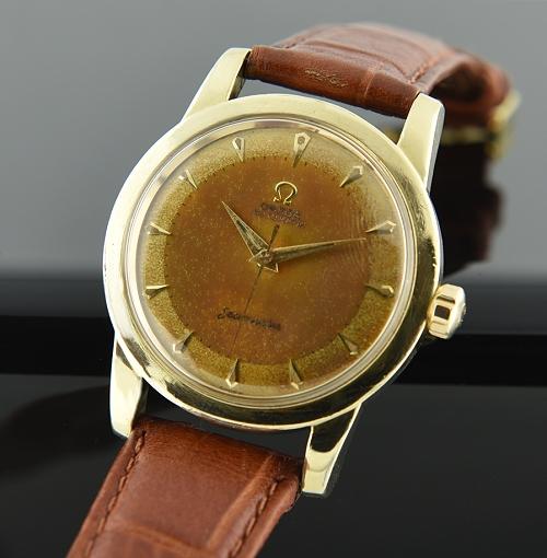Omega1952s