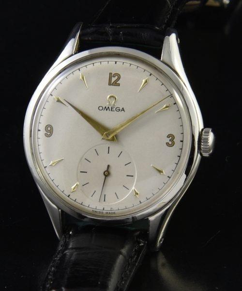 Omega1948s