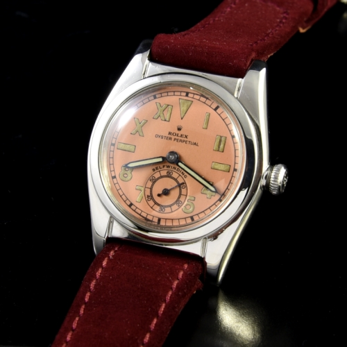 RolexBB1946s