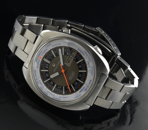 Accutron1970s