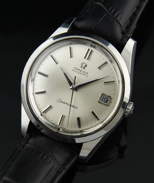 OmegaSea1967s