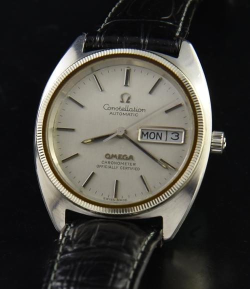 Omega1972s