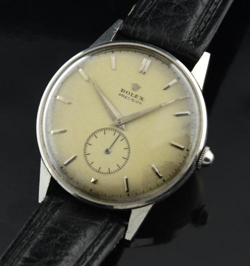 Rolex4357s