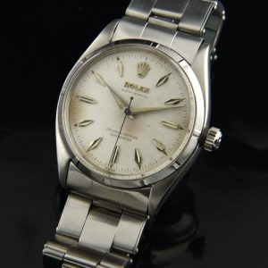 Rolex6565Steels