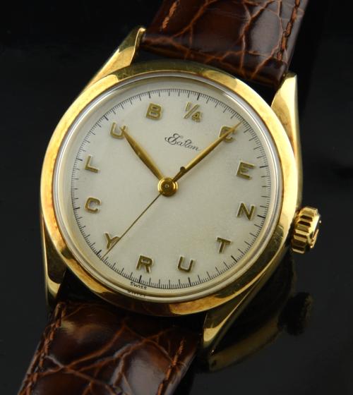 RolexQuarter1953s