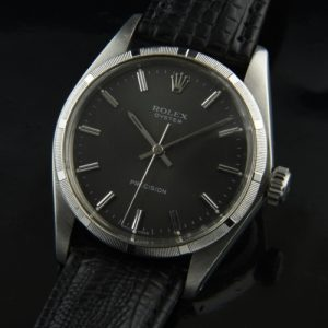 RolexPewters