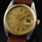Vintage Watches For Sale Used Amp Antique Watchestobuy Com