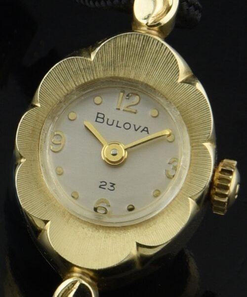 Bulova23Ladies