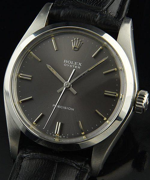 Rolex-Grey_FRONT