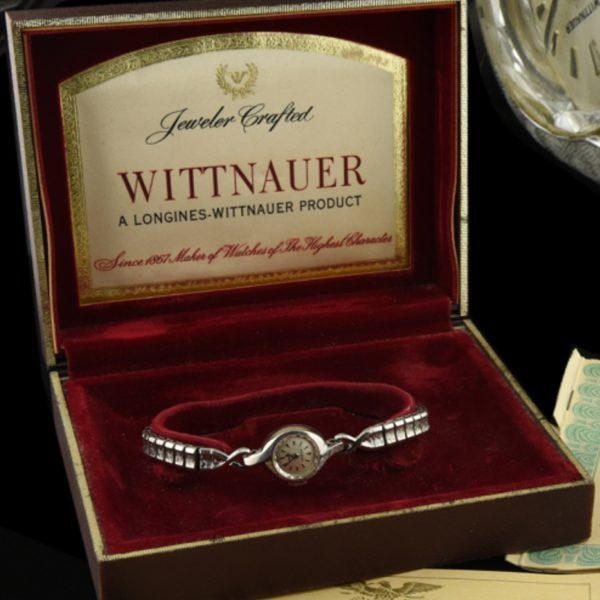 Wittnauer-Ladies_stitch