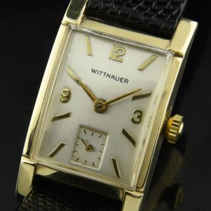 Wittnauer_FRONT