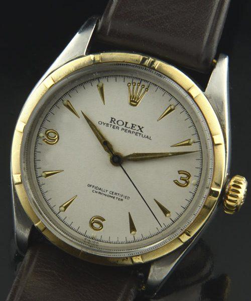 watch_Rolex