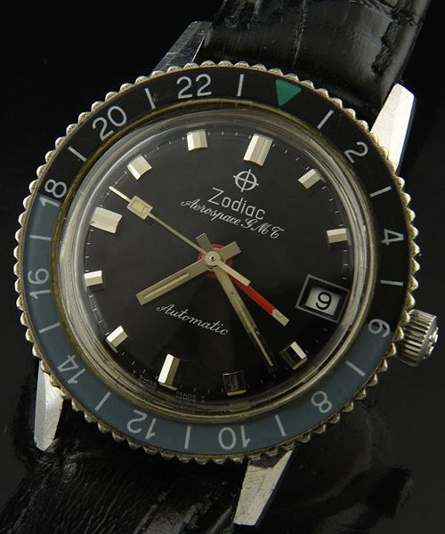 watch_Zodiac