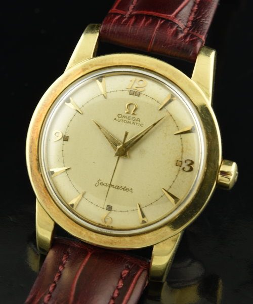 1950omegawatchs