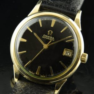1965omegawatchs
