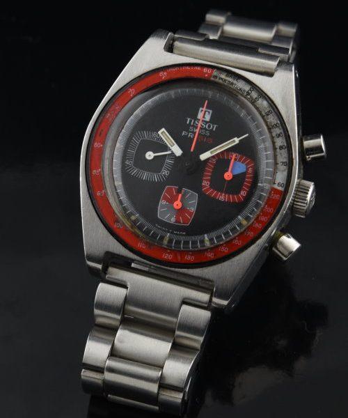 pr516chronographs