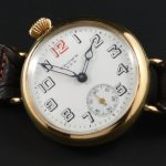 CrownWatchs