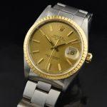 Rolex1991s