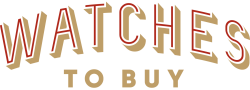 WatchesToBuy.com
