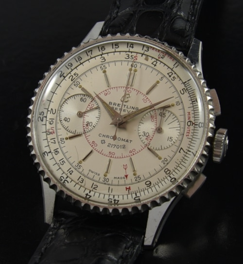 Breitling Chronomat Vintage ref. 769