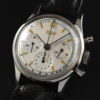 Tissot 1955 Steel Chronograph