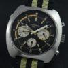 Longines Chronograph Valjoux 727