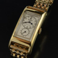 Rolex Prince Vintage 1930's