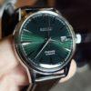 Seiko Presage Brand New Green Dial